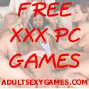adultsexygames.com button link
