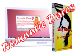 Sexual Pursuits sex game buy button