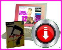 Sexual Pursuits download button download page